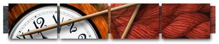 yarn-2.jpg