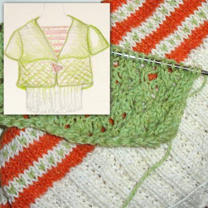 knitting_design