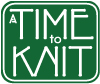 A Time to Knit Publications, LLC