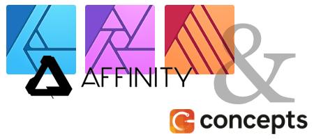 Logo_lineup